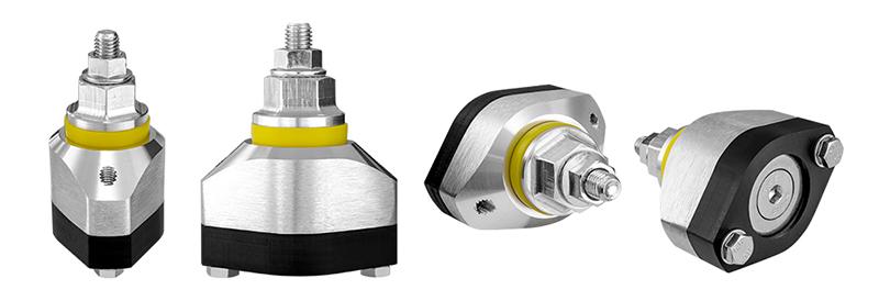STUDIO XS – fotografia; produktowa; zdjęcia produktowe; na białym tle; części samochodowe; PMC motorsport