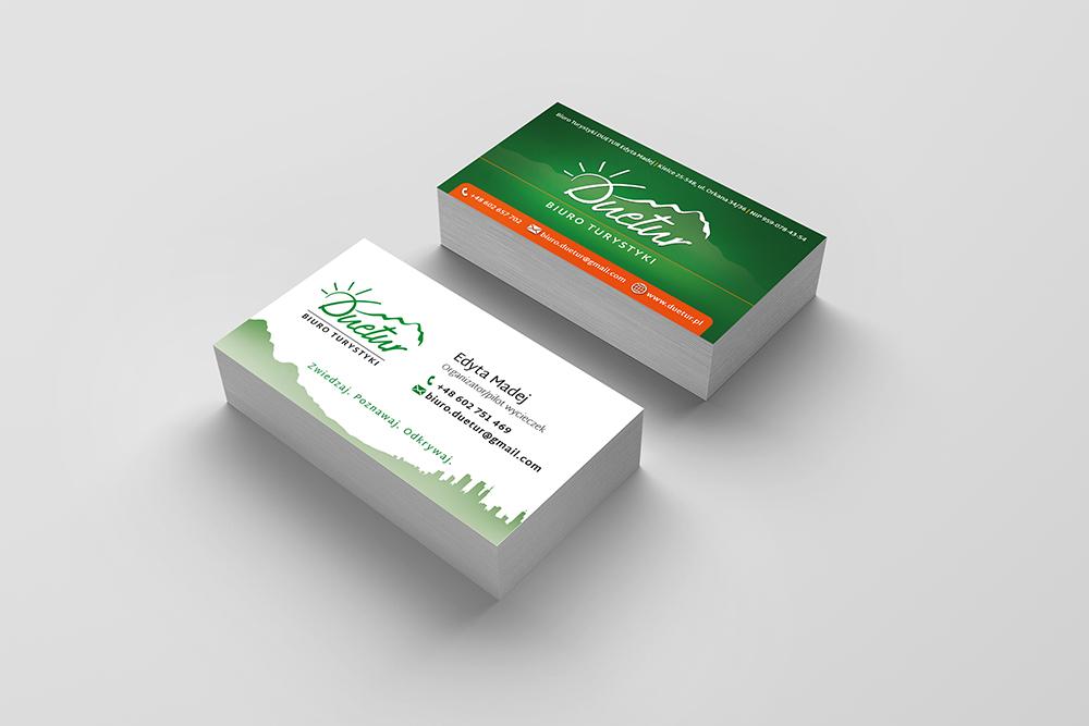 STUDIO XS – projekt; graficzny; logo; logotyp; wizytówka; business card; ulotka składana; 3xA5; trifold; project; graphic design, Duetur