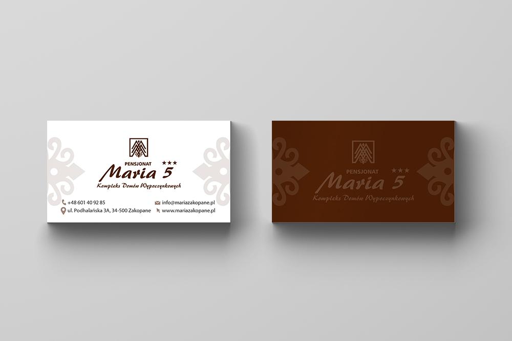 Projekt graficzny; kreatywny; wizytówka; business card; creative; project; design