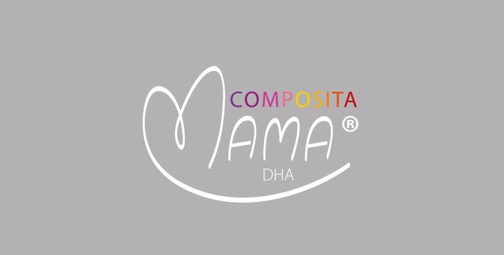 STUDIO XS – projekt; graficzny; logo; logotyp; project design; Mama; composita