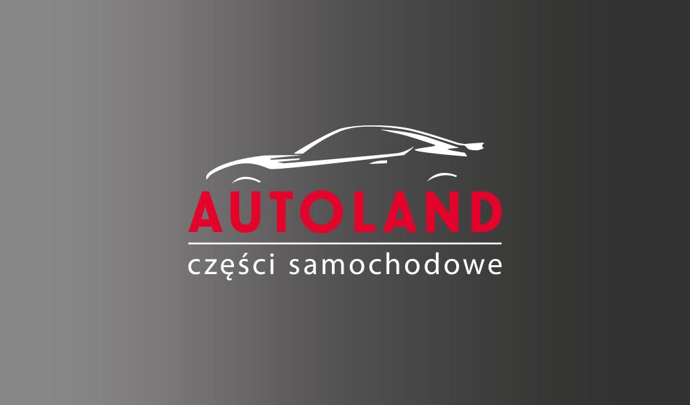 Logo Autoland