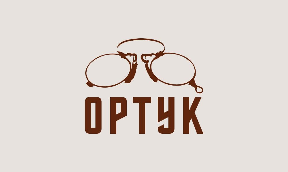 Logo Najstarszego Zakład Optycznego w Polsce Optyk Soczek, Kielce